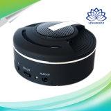 Soem-Minineuheit-drahtlose Lautsprecher mit Bluetooth