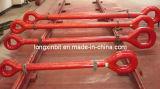 La suspension Loop / accessoires de forage