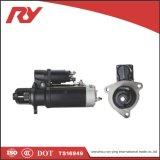 moteur de 24V 6.5kw 11t pour Scania 001-371-006 (SCANIA)