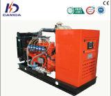 CE générateur de GNC approuvé