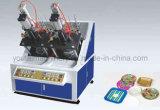 YT-LW automático máquina de formación de placa de papel de alta velocidad