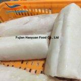 熱い販売によってフリーズされる魚のヨシキリザメの肉付け
