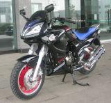 オートバイ(ZX150-18)