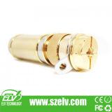 (Hornisse-MOD) 2014 Zigaretten-Hornisse-MOD ELV-E, Hornisse-MOD-Klon