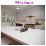 يصنع بيضاء مرو مطبخ [كونترتوب] لأنّ [أوسا]