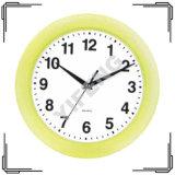 標準的な柱時計
