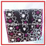 Sacos Sacola de Compras de tecido PP (ENV-SVP035)