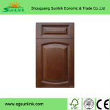 Hot Sale Antique Portes armoire de cuisine design (SGP5-023)