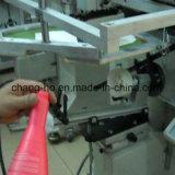 Macchina conica della stampante della matrice per serigrafia