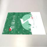 PolyEnvelop Mailer van de Zak van de Koerier van de Post van het Embleem van de Douane van de Fabriek van Yiwu de Plastic