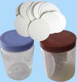 Cachetage de bouteille pour des produits de soins de santé