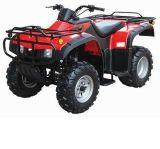 ATV (250D)