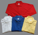 T-shirt d'hommes (T9002)