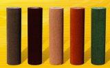 Nichtgewebte Abdeckstreifen-Rolle, Abdeckstreifen-Pinsel
