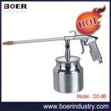 空気車洗浄銃の熱い販売(DO-9B)