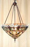 De Lamp van het Plafond van Tiffany (CLC036-22)