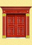 Fassbinder-Tür (HF-8513)