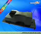 Cartouche de toner compatible de copieur de Canon (C-EXV3/GPR-6/NPG-18)