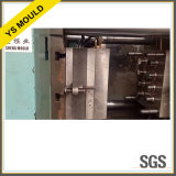 moulage chaud de cuvette de mesure de pesticide de la turbine 30ml