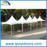 20X20' Spring Top Frame Tent Hochzeitsfest Tent