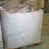 Poliacrilamida de gran viscosidad para el tratamiento de aguas residuales aceitoso de los añadidos del fluido para sondeos