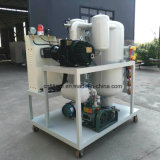 트레일러 유형 실내 옥외 변압기 기름 절연제 기름 정화기 (ZYD-S-50)