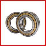 INAの円柱軸受(SL182936)