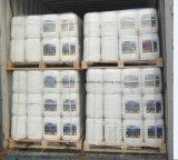 Het Humusachtige Zuur van Humizone van Leonardite: De Vloeistof van Humate van het Kalium van 18%