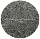 Sabbia da fonderia di ceramica di alta refrattarietà