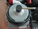 Shell Micro-Motor
