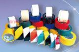 PVC 보호 테이프 및 경고 테이프null