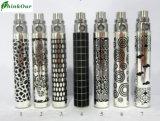 EGO K Batterie für Gesundheit E-Zigarette