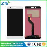 Агрегат цифрователя экрана LCD для почетности 5X Huawei - качества AAA