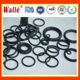 Nr O 반지 /SBR O Ring/NBR O Ring/HNBR O Ring/EPDM O Ring/Cr O 반지 또는 Fvmq O 반지 또는 Vmq O 반지 또는 Fepm O 반지