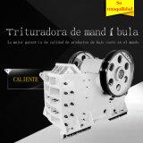 50-90 triturador de maxila de pedra de Tph