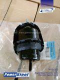misure della parte anteriore del supporto 22857330-Engine per 12-13 Chevrolet Impala 3.6L-V6-Powersteel;