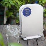شعبيّة مصغّرة أوزون معقّم معالجة آلة لأنّ ماء منقّ