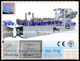 Máquina de Bolso-Fabricación médica (SF-Y 600)