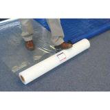 Film gravé en relief antidérapage de tapis (QD-904-1)