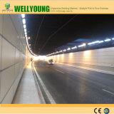 Wellyoung écologique stratifié HPL de MGO Conseil ignifugé