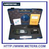 MC7825Cの綿の湿気のメートル