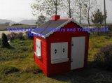 Maison de théâtre d'enfants (QZW8163)