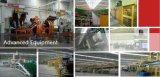 كلّ فولاذ شعاعيّ نجمي شاحنة & حافلة إطار العجلة [275/70ر22.5] ([إكسمرت] 12)