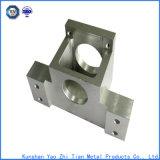 Части CNC высокой точности подвергая механической обработке частей нержавеющей стали