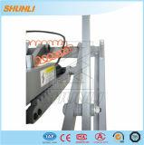 Piattaforma idraulica di Shunli la piccola Scissor l'elevatore