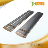 Chauffage radiant infrarouge Heatstrip (JH-nr10-11A)