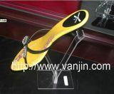 أكريليكيّ أحذية عرض ([فجه-112330])