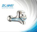 Highquality (BM68001)の亜鉛Bath Faucet
