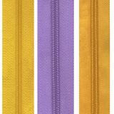 Verkauf Star Zipper Longchain für All Type