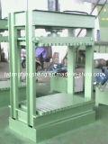 Y82-100b Textile Non-Metal Presse à balles hydraulique